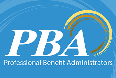Professional Benefit Administrators