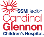 SSM Health Cardinal Glennon Children's Hospital